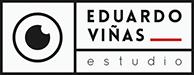 Eduardo Viñas Estudio