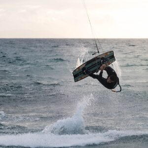 WATER WORLD SHOP TARIFA ALGECIRAS SOTOGRANDE MARBELLA KITESURF PADDLE SURF 17