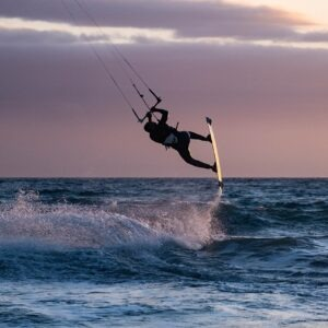 WATER WORLD SHOP TARIFA ALGECIRAS SOTOGRANDE MARBELLA KITESURF PADDLE SURF 19