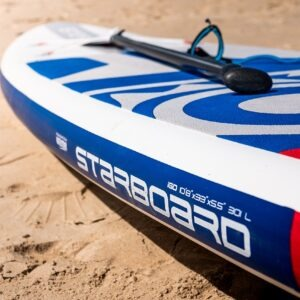 WATER WORLD SHOP TARIFA ALGECIRAS SOTOGRANDE MARBELLA KITESURF PADDLE SURF 2