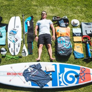 WATER WORLD SHOP TARIFA ALGECIRAS SOTOGRANDE MARBELLA KITESURF PADDLE SURF 23