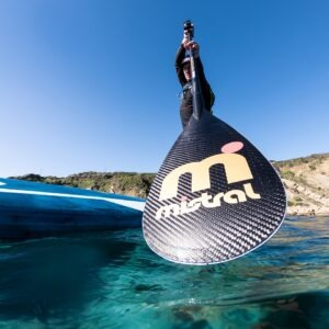 WATER WORLD SHOP TARIFA ALGECIRAS SOTOGRANDE MARBELLA KITESURF PADDLE SURF 24