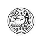 logo paddlesurf algeciras 2020 1
